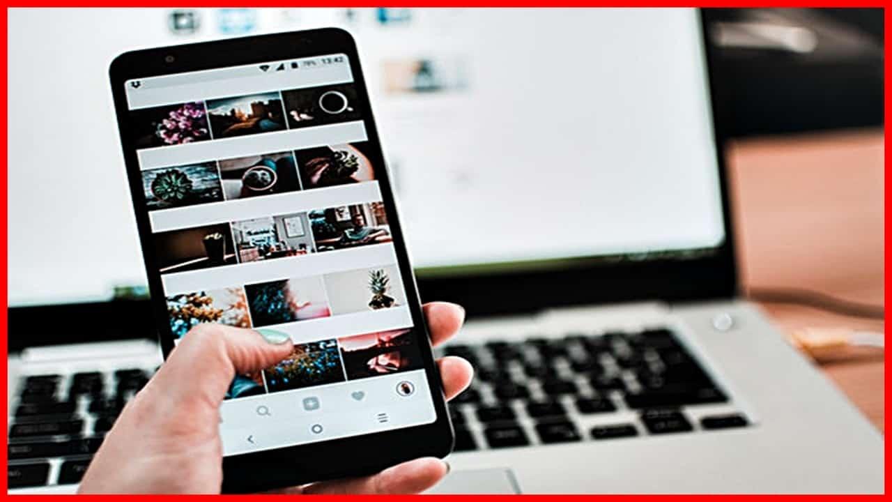 Cara-Buat-Duit-Dengan-Smartphone-1