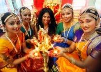 Deepavali-cuti-umum-semua-negeri-kecuali-sarawak