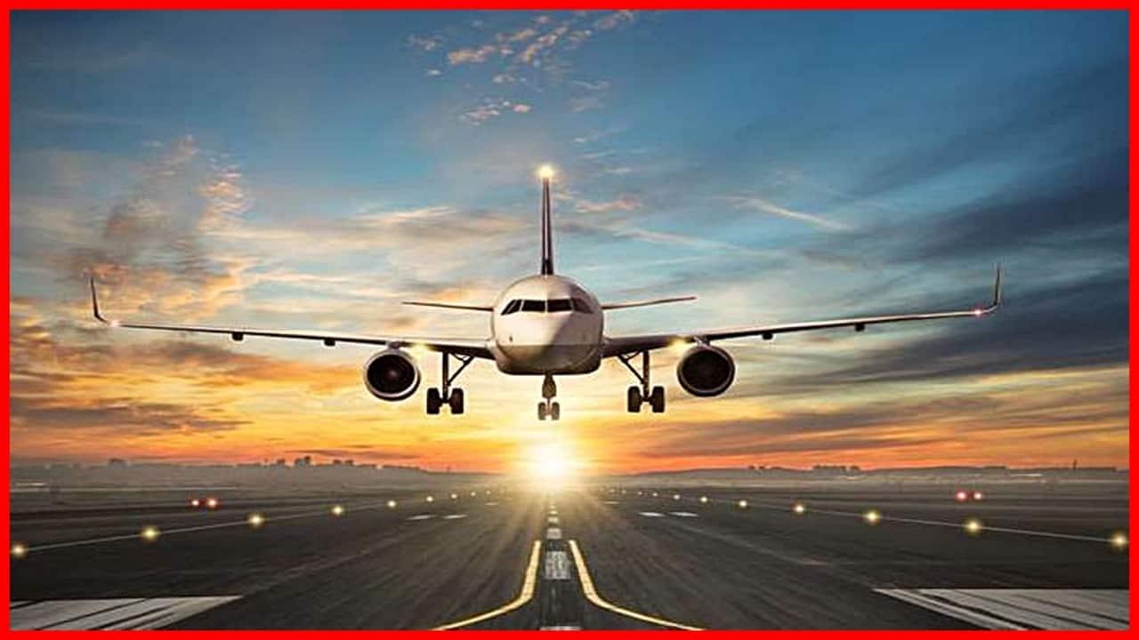 kolej-kursus-penerbangan-1
