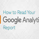 Blogger-Wajib-Tahu-Baca-Google-Analytics