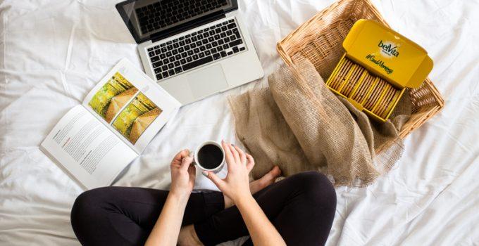 aktiviti-seorang-blogger