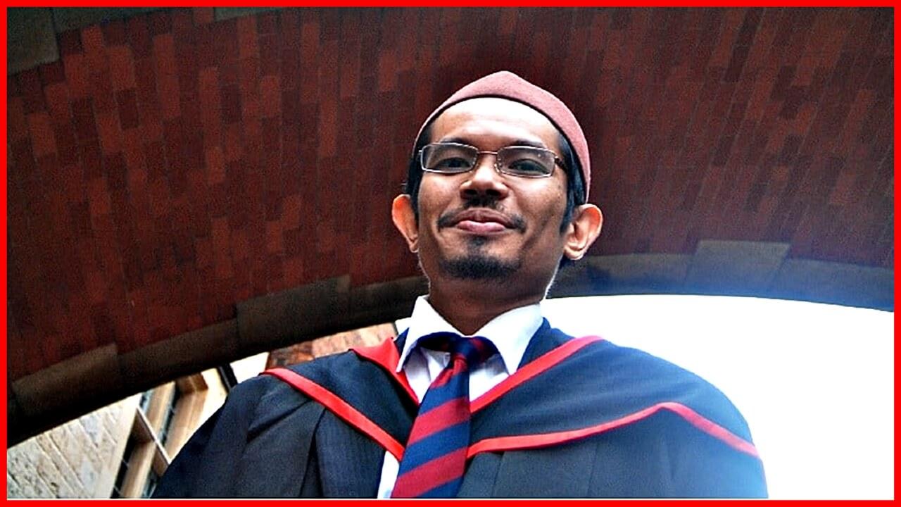 Dr-Afifi-Al-Akiti-Ulama-Melayu-Oxford