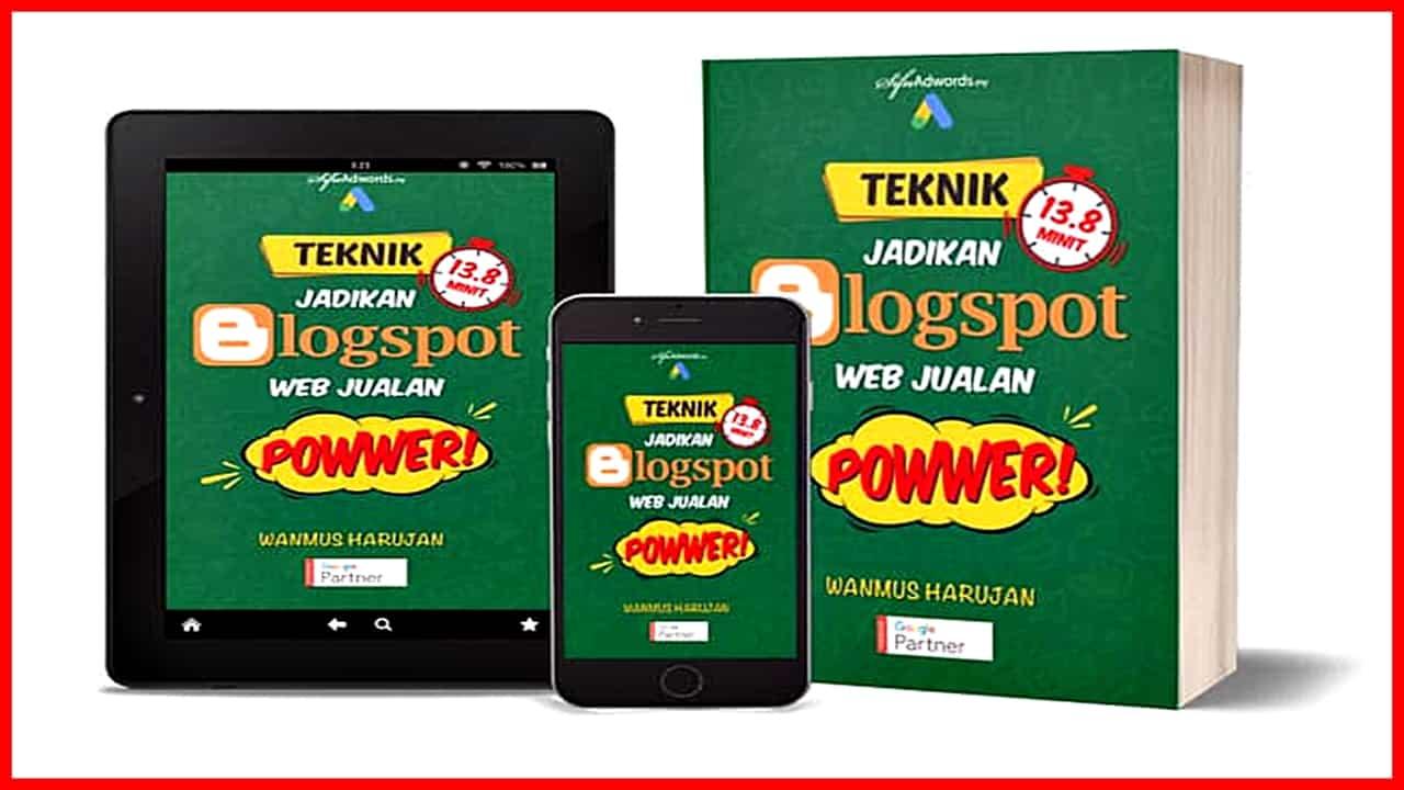 Teknik-Jadikan-Blogspot-Web-Jualan-Powwer-1