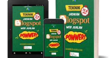 Teknik-Jadikan-Blogspot-Web-Jualan-Powwer