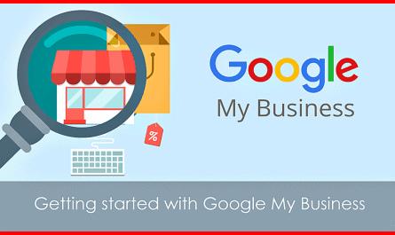 website-free-dari-google
