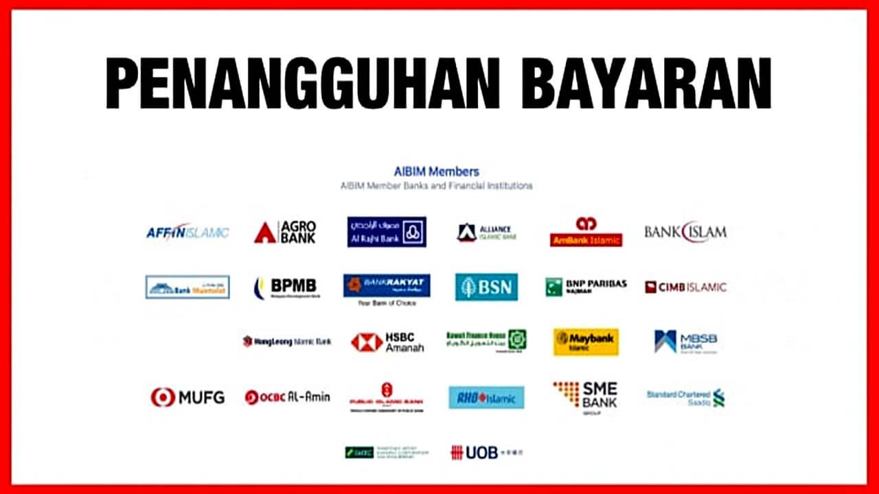 14-Bank-Malaysia-Memberi-Moratorium-Automatik-Khas-Selama-6-Bulan-bermula-April-2020