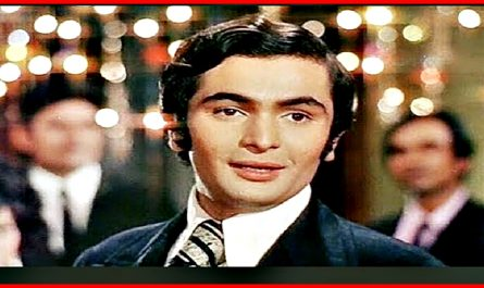 Bobby-actor-Rishi-Kapoor-Died