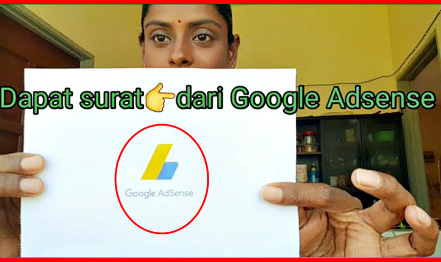 Gaji Youtuber Sugu Pavithra Dengan 597K Subscriber Dibayar RM900 Jer?
