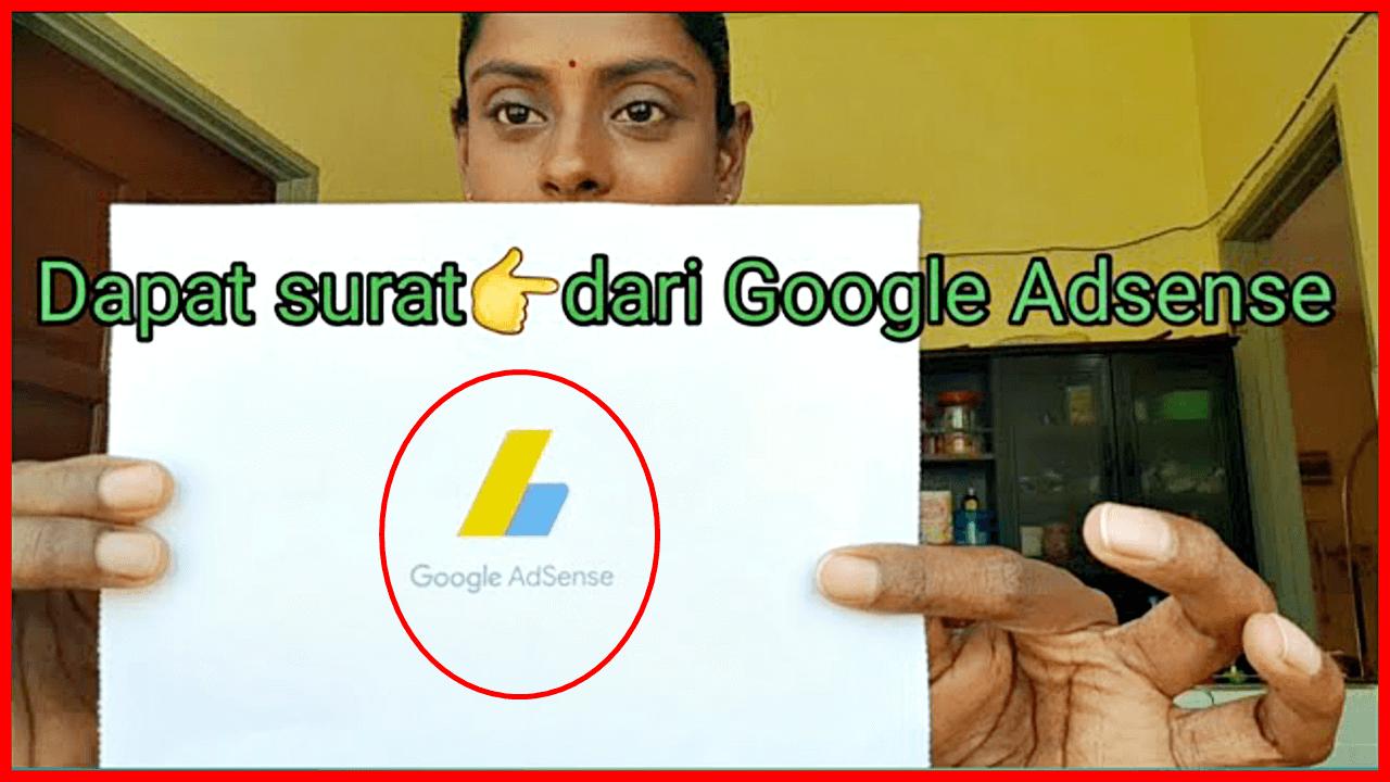 Gaji-Youtuber-Sugu-Pavithra