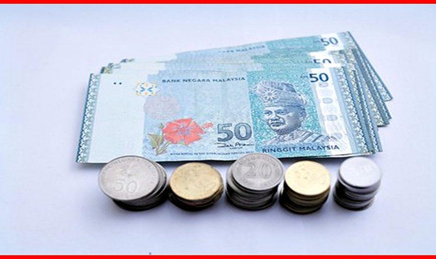 Pengalaman Apply Pinjaman Peribadi di RHB Bank. 10 Minit Jer Dah Lulus!