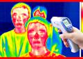 Kat-Mana-Nak-Beli-Fever-Detector