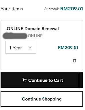 domain-renewal-godaddy