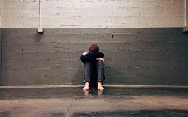 9-Cara-Ubati-Penyakit-Anxiety-Disorder